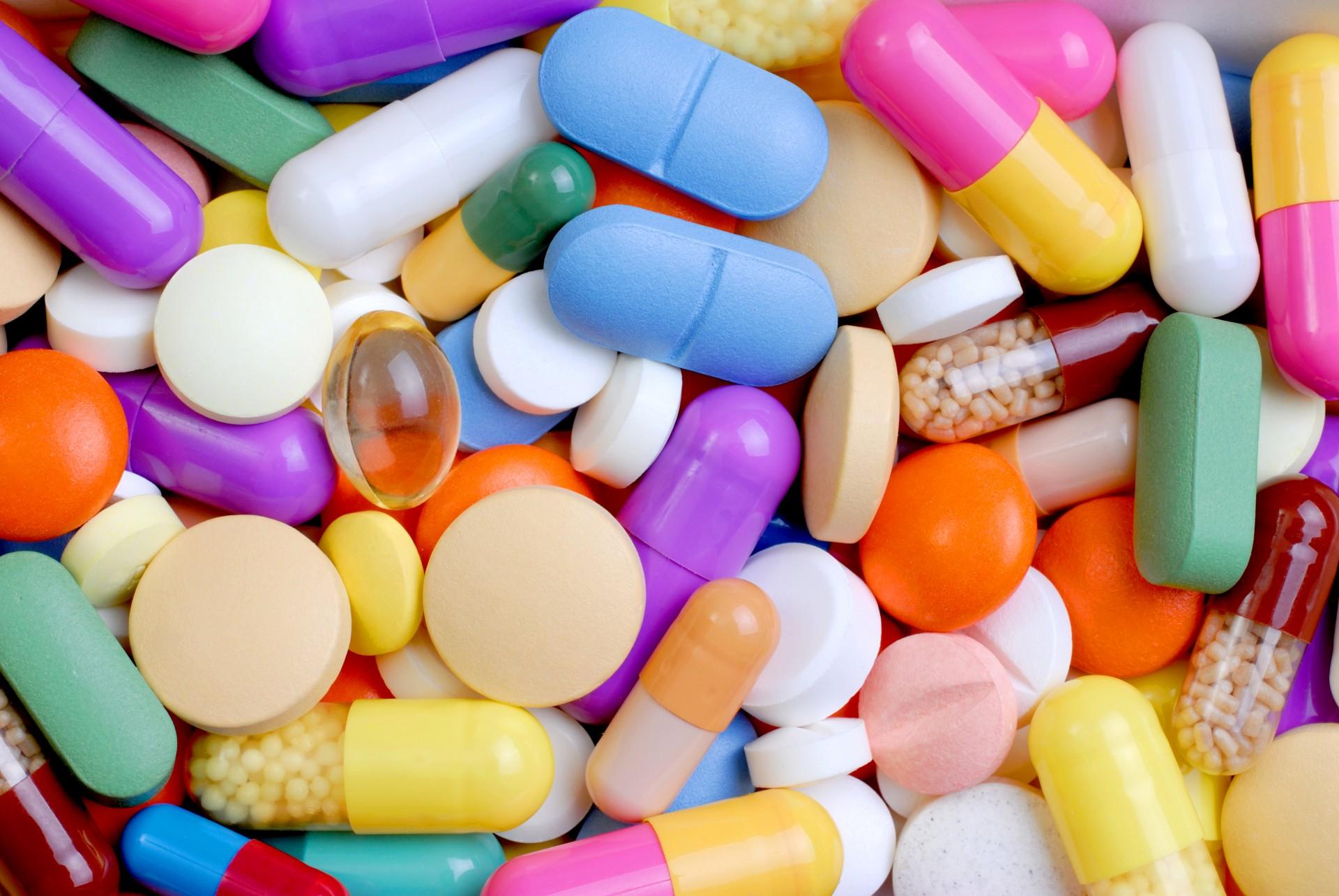 ΙΣΑ:Κανένα φάρμακο χωρίς συνταγή γιατρού!