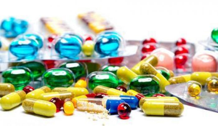 Έρχονται τα μεγάλα «παζάρια» στα φάρμακα! Τι θα γίνει με τα ακριβά και τις συμμετοχές