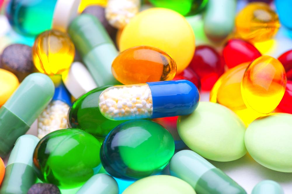 ΕΟΠΥΥ: Πόσα χρωστά για φάρμακα!