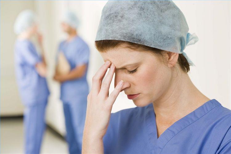 Εφημερίες: Μισές και κουρεμένες στα Κέντρα Υγείας! Πόσα πήραν οι γιατροί