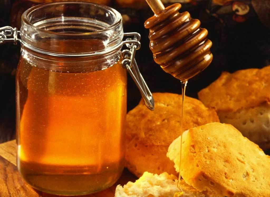 Το μέλι «χτυπά» και την παχυσαρκία! Δείτε πως