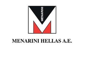 Menarini Hellas: Επίσημος υποστηρικτής του AegeanBall Festival 2018