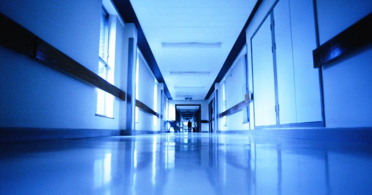 Υπ.Υγείας: «Δώστε τώρα ρευστό στα νοσοκομεία»! Τι ζήτησε ο Π.Κουρουμπλής