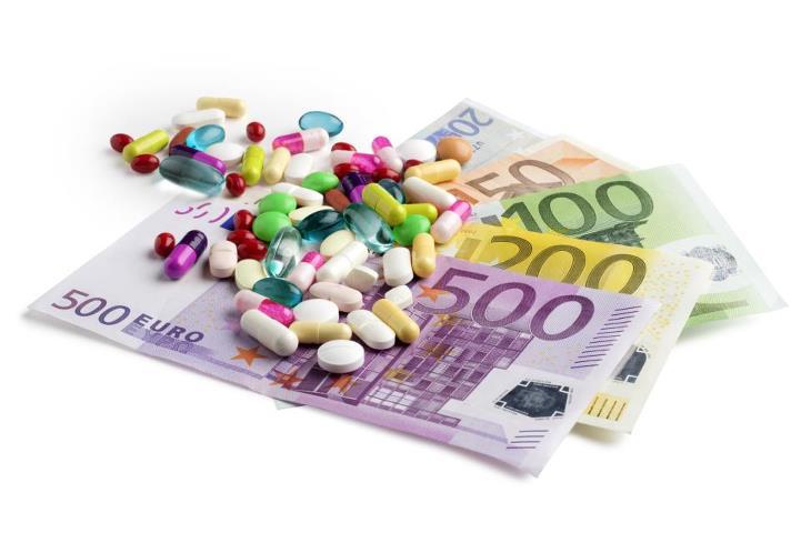 ΕΟΠΥΥ: τι ανταπαντά για τα πρόστιμα στους γιατρούς για τα γενόσημα φάρμακα!