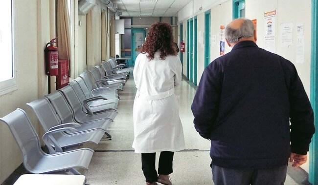 Ετοιμάζονται οι μονάδες υγείας γειτονιάς! Τι αποφασίστηκε στο Κυβερνητικό Συμβούλιο