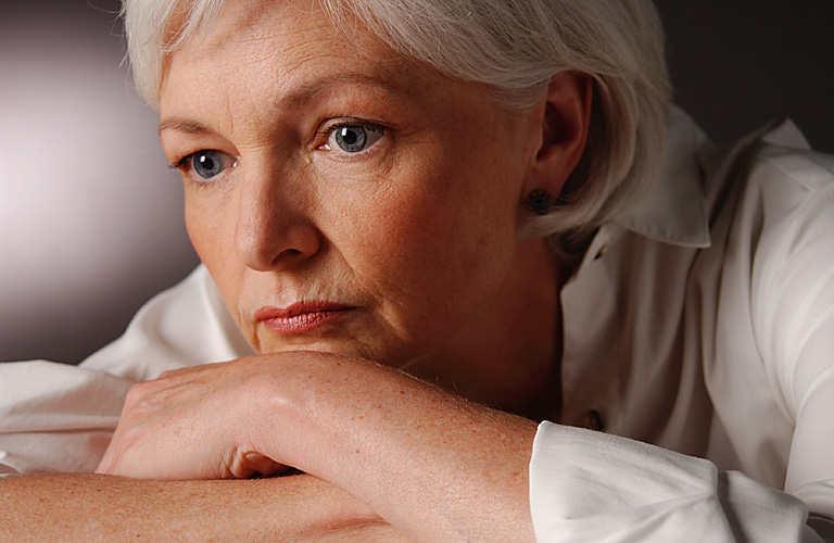 Κολπική ατροφία στην εμμηνόπαυση! Τι πρέπει να ξέρουμε