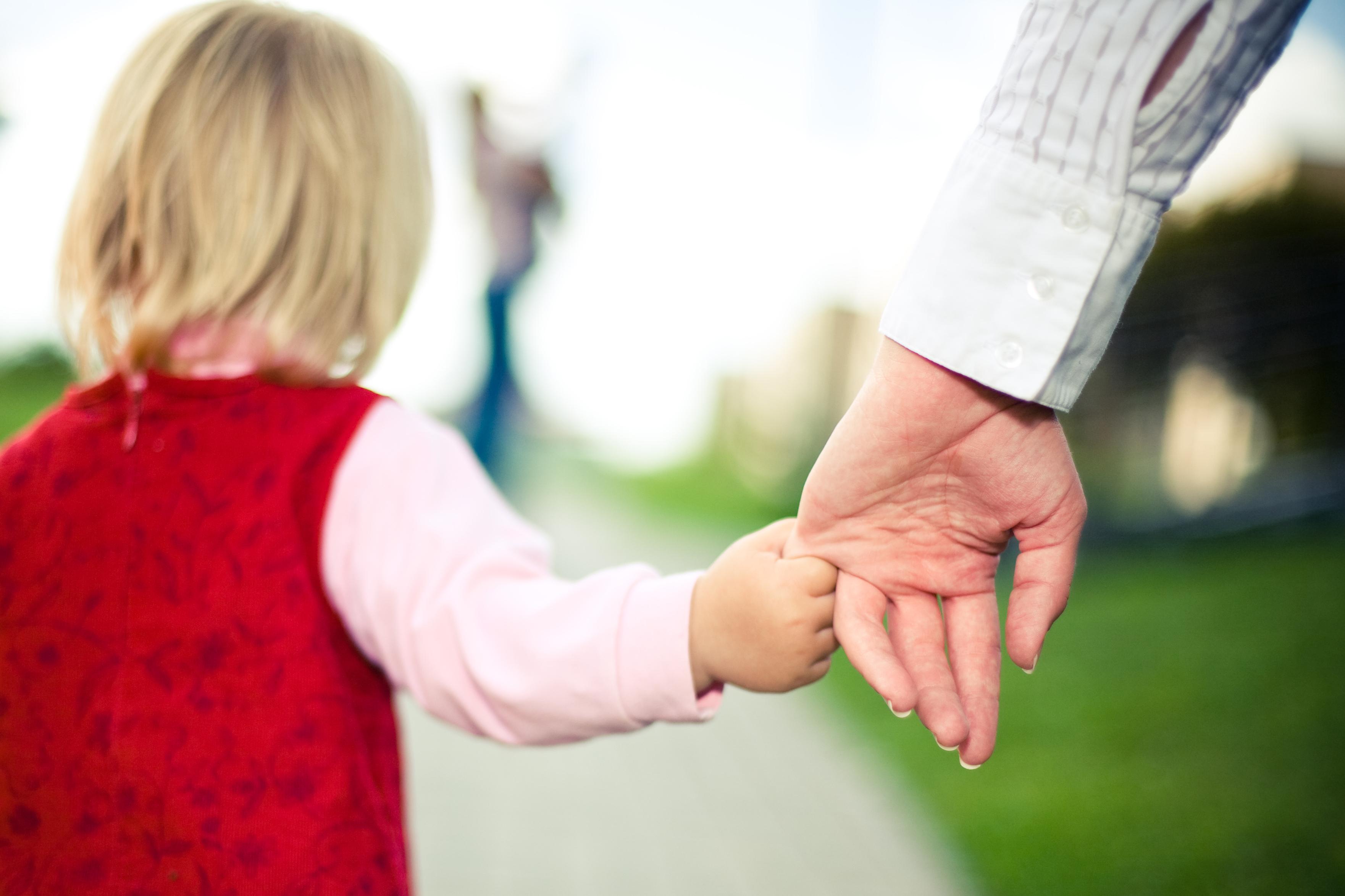 Νέα παράταση ΕΟΠΥΥ για τις συμβάσεις Ειδικής Αγωγής! Πως θα αποζημιώνονται οι γονείς