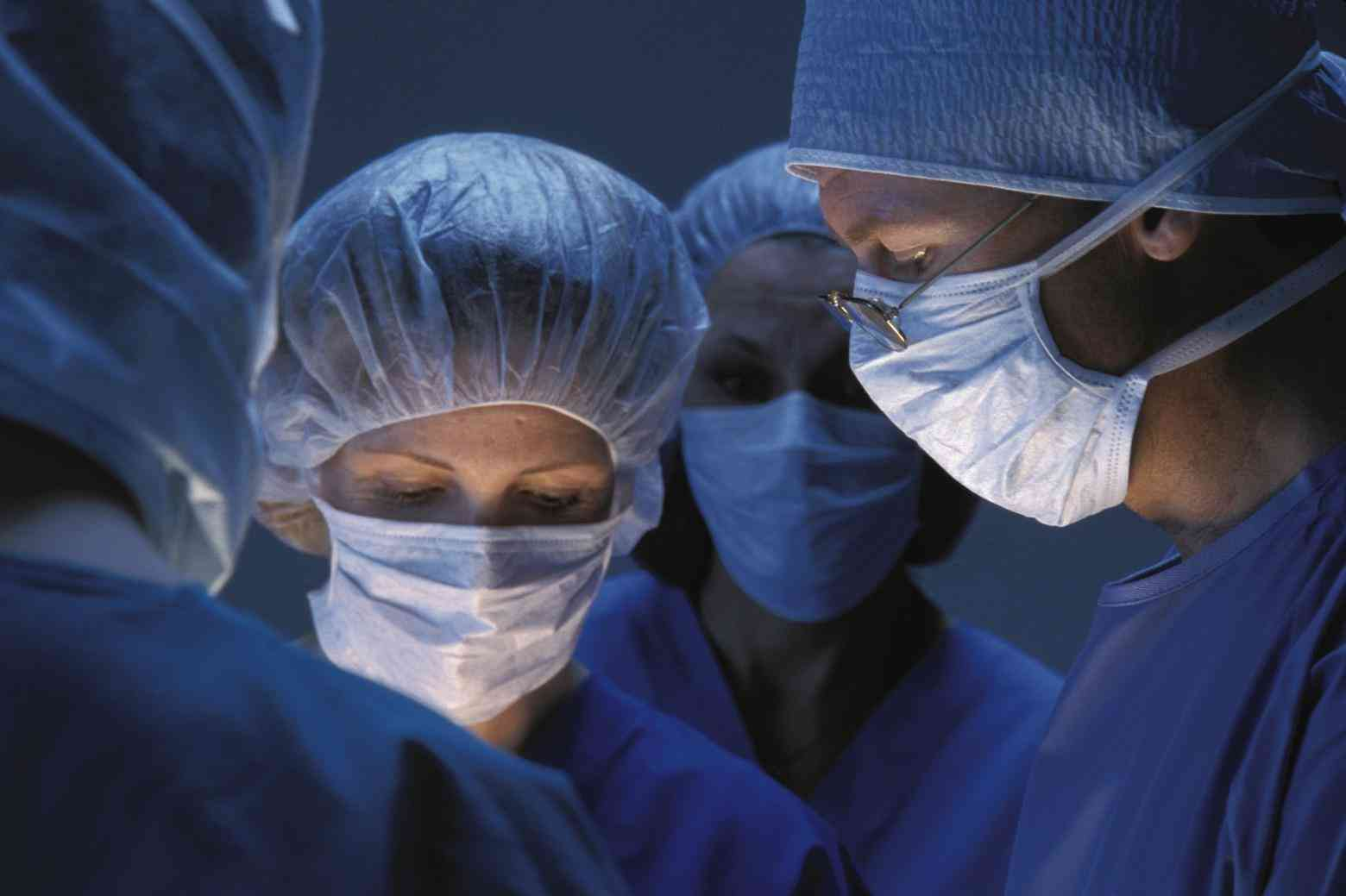 Το μνημόνιο «τρώει» χειρουργεία και γεύματα ασθενών! Τι καταγγέλλουν οι εργαζόμενοι
