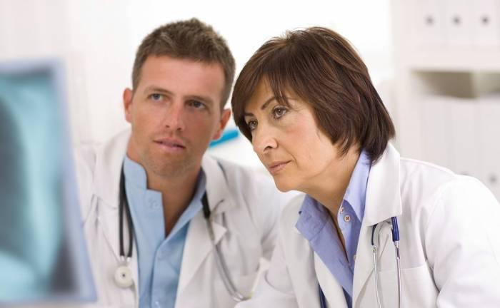 """""""Πρωτοβάθμια Φροντίδα Υγείας: η Επαγγελία μιας Αδύνατης Μεταρρύθμισης""""."""