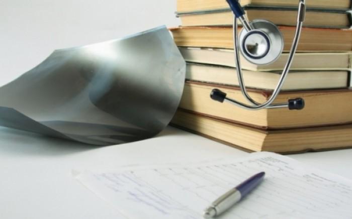 Επίδομα βιβλιοθήκης αφορολόγητο των γιατρών του ΕΣΥ!