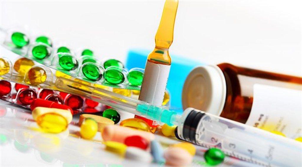 Δείτε πως μπορείτε να φέρετε φάρμακο που δεν κυκλοφορεί ακόμη στην Ελλάδα!