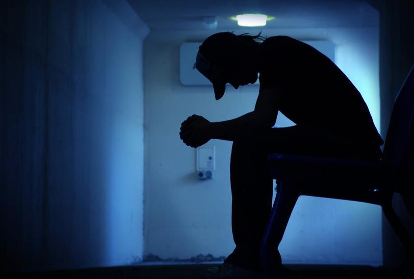 Ψυχικές ασθένειες: 800 δις ευρώ για θεραπείες και συντάξεις στην Ευρώπη!