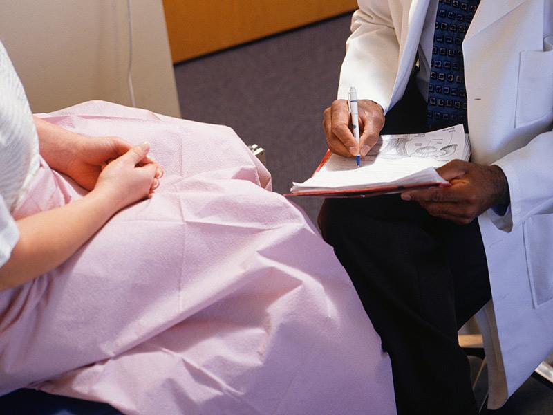 Δωρεάν γυναικολογικές εξετάσεις από το Αρεταίειο!