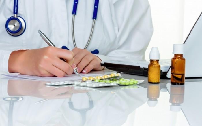 Ηλεκτρονική Συνταγογράφηση: Νέα εφαρμογή για γιατρούς και φαρμακοποιούς! Όλες οι οδηγίες