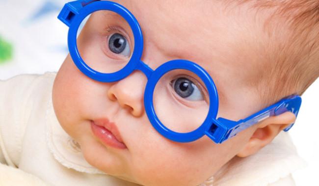 3ae409e699 Πως θα παίρνουν γυαλιά οράσεως οι ασφαλισμένοι του ΕΟΠΥΥ από 1η Οκτωβρίου! Όλη  η διαδικασία