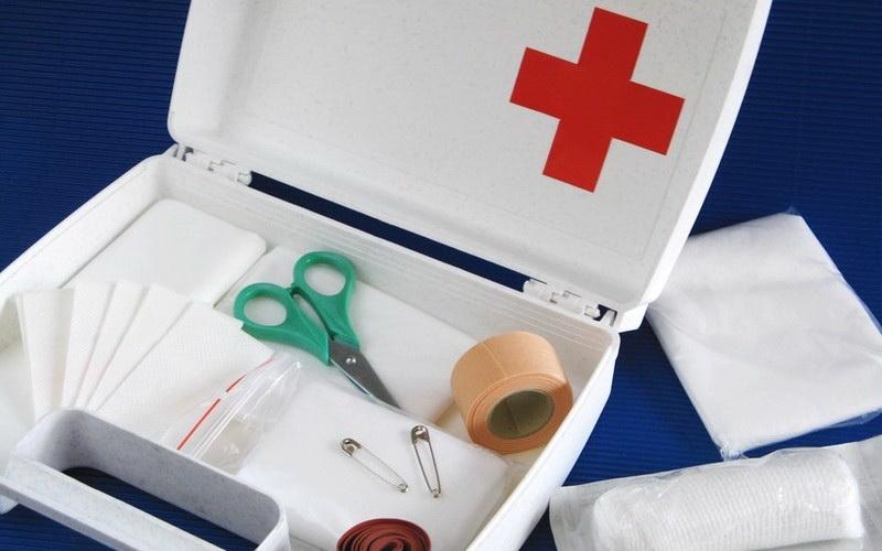 """Νοσοκομεία: Δραματική έκκληση διοικητών """"φέρτε τώρα χρήματα""""! Χωρίς υλικά και τα χειρουργεία"""