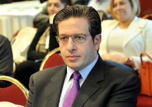 Ηλίας Τσέρκης