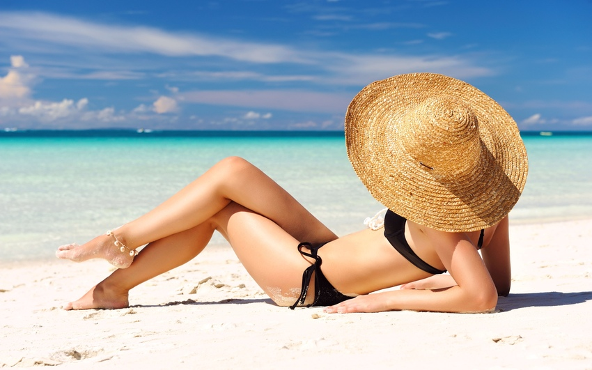 Έγκαυμα: Τι προκαλεί στο δέρμα;