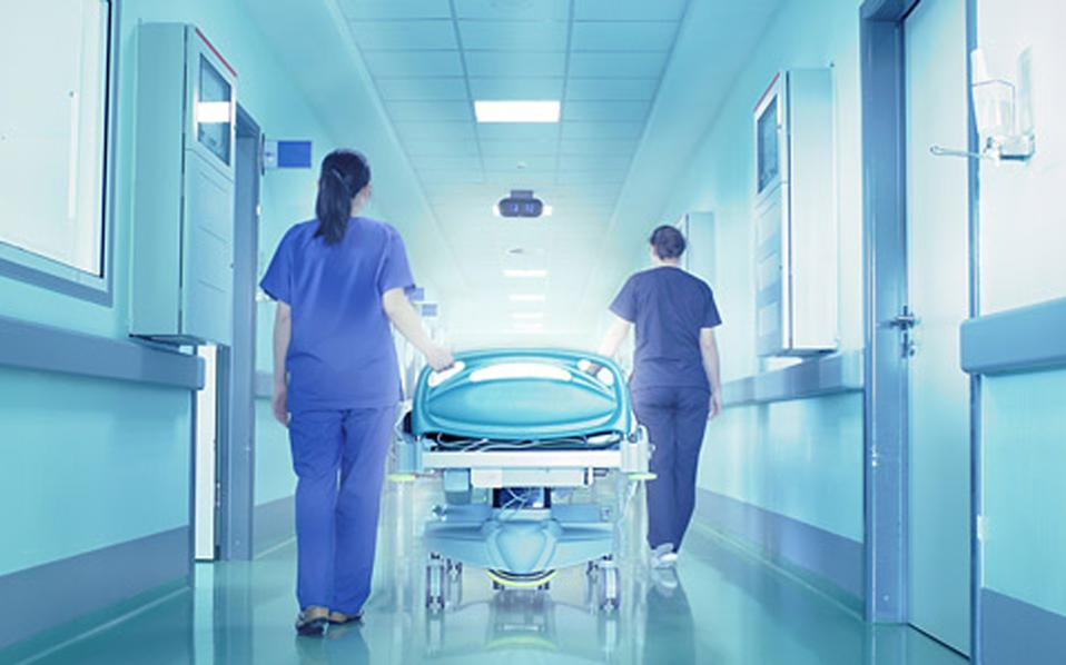 Photo of ΤΟΜΥ: Πονοκέφαλος για το υπουργείο Υγείας οι νέες Μονάδες! Τι θα γίνει με τους εργαζόμενους
