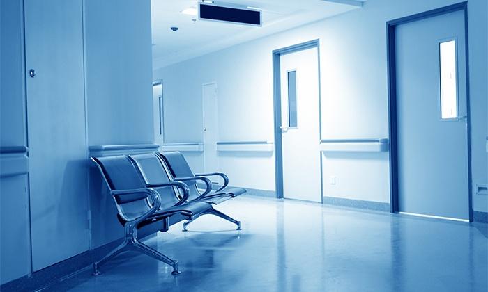 Στα…Τάρταρα τα κονδύλια για νοσοκομεία-ΕΟΠΥΥ!