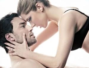 σεξ ζευγάρια