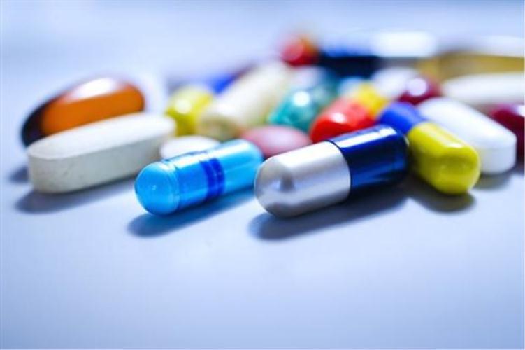 Στον «αέρα» ο προϋπολογισμός για τα φάρμακα! Τι θα ανακοινώσει ο Π.Κουρουμπλής