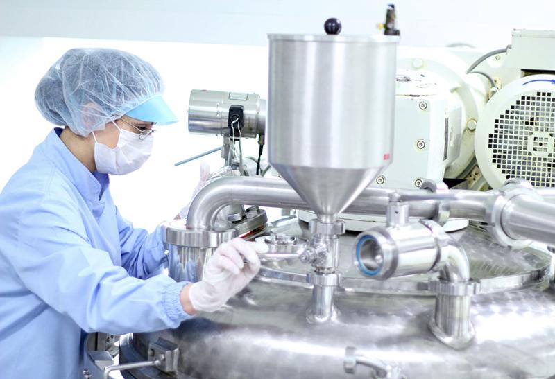Απίστευτο: Έκοψαν το επίδομα ανθυγιεινής εργασίας στους εργαζόμενους του ΙΦΕΤ που δέχονται ακτινοβολία!