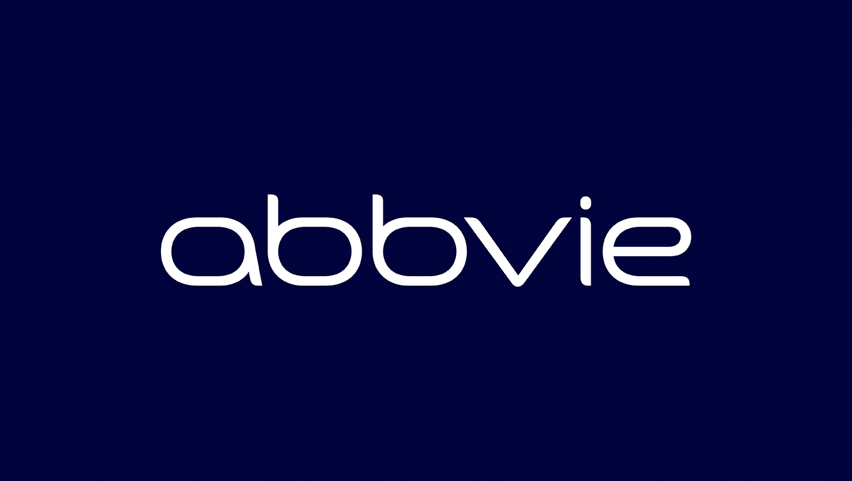 Photo of AbbVie: Η προσέλκυση επενδύσεων Έρευνας & Ανάπτυξης να αποκτήσει χαρακτηριστικά εθνικής πολιτικής
