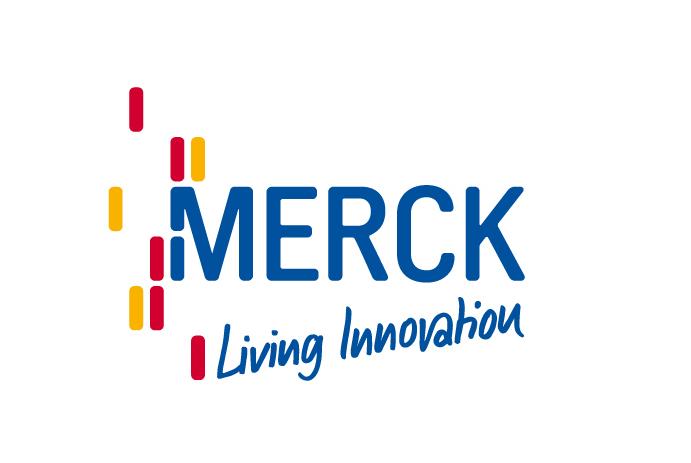 Πράσινο φως από το FDA για φάρμακο κατά του καρκίνου του παγκρέατος από την Merck!