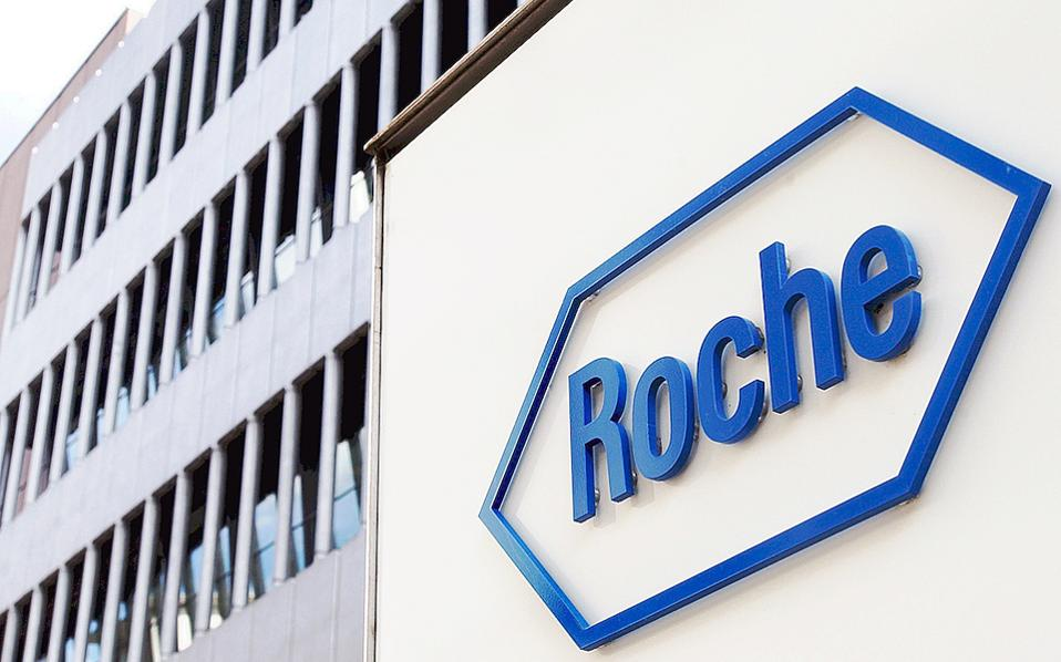 Roche: Για ενδέκατη χρονιά κατατάσσεται ως η πλέον βιώσιμη εταιρεία του κλάδου υγείας, βάσει των Δεικτών Βιωσιμότητας Dow Jones