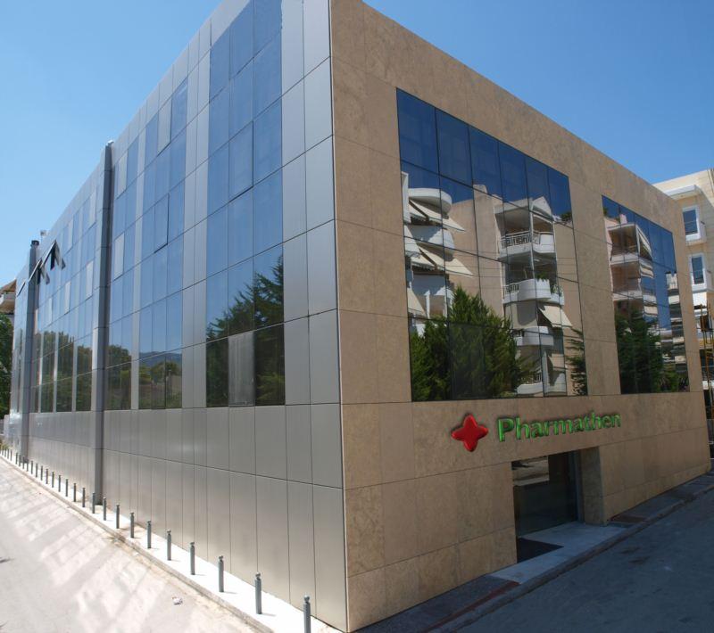 Αλλαγή σελίδας για Pharmathen: στην BC Partners το πλειοψηφικό πακέτο!