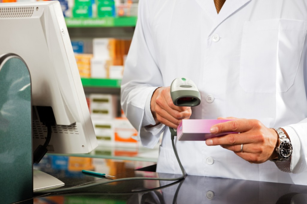 "Eurogroup: Υπόγειος ""πόλεμος"" για τα ΜΗΣΥΦΑ στα σούπερ μάρκετ! Τι λένε κυβέρνηση-φαρμακοποιοί"