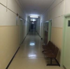 Νοσοκομείο Κορίνθου1