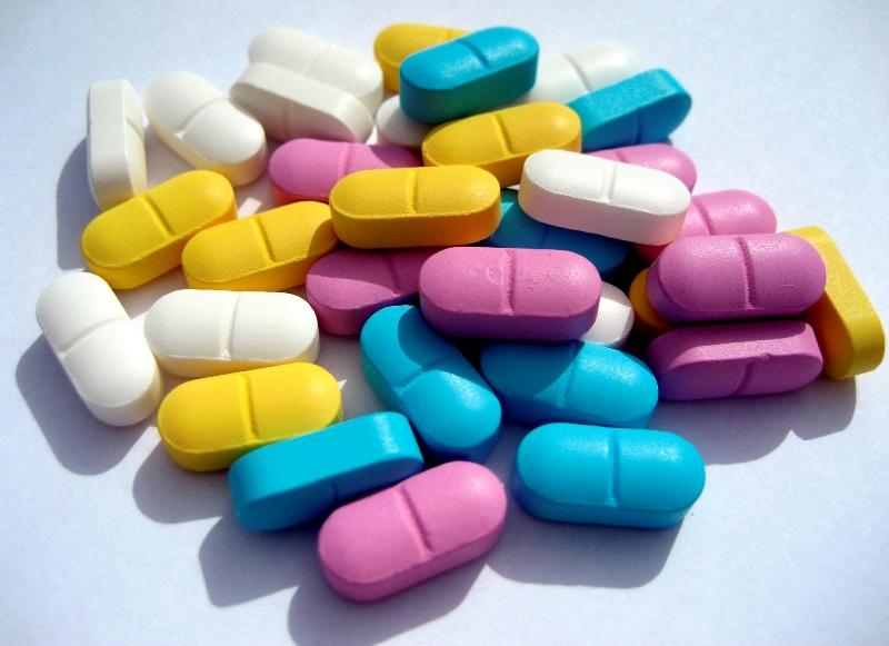 Στα κάγκελα οι Ελληνικές Φαρμακοβιομηχανίες για τις προτάσεις του Eurogroup! Όλο το παρασκήνιο