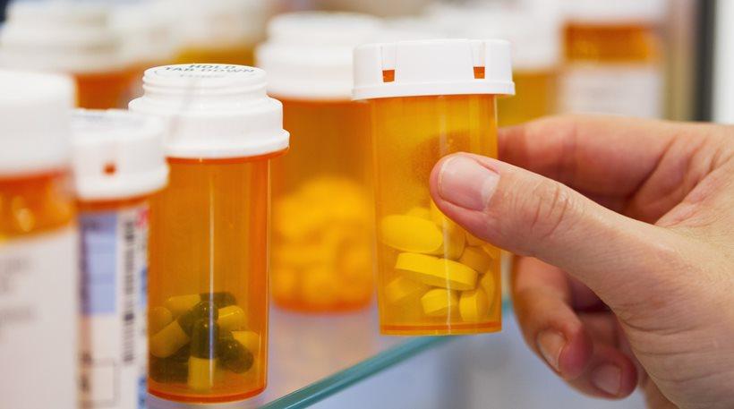 Άρχισαν τα όργανα: Νωρίτερα για καλοκαιρινή άδεια στις φαρμακευτικές!