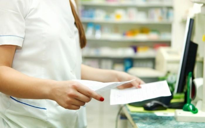 Όχι από τους φαρμακοποιούς της Αττικής στη δωρεάν διάθεση ακριβών φαρμάκων