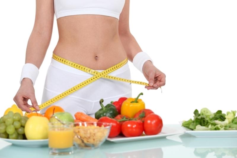 Δίαιτα εξπρές: Τips για να χάσετε τα περιττά κιλά μετά την καραντίνα