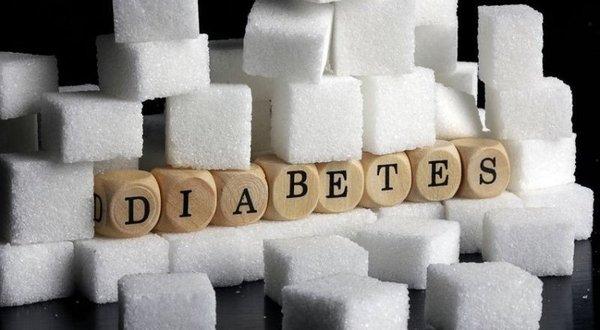 Διαβήτης: Με ποια προειδοποιητικά σημάδια εκδηλώνεται στο δέρμα;