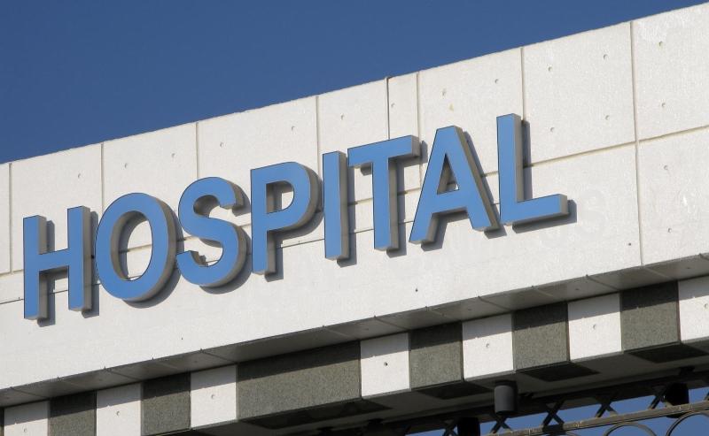 Έρχονται τέλος Ιουνίου τα τεστ απόδοσης για τους Διοικητές των Νοσοκομείων! Όλα τα κριτήρια ελέγχου