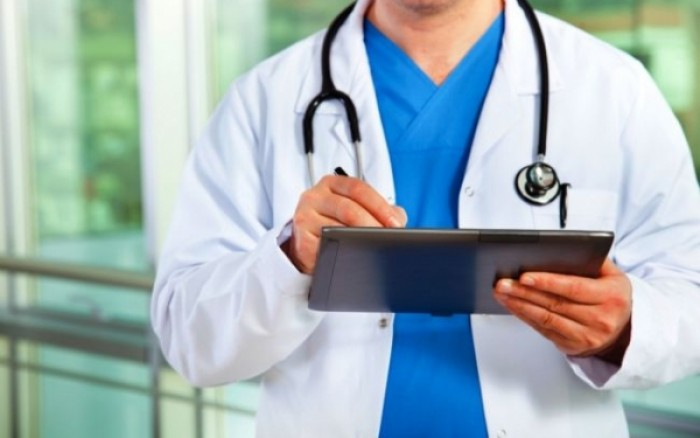 Ιατρικός Σύλλογος Πατρών προς υπουργό Υγείας: Απαξιώνετε τους γιατρούς με τα νέα μέτρα συνταγογράφησης!