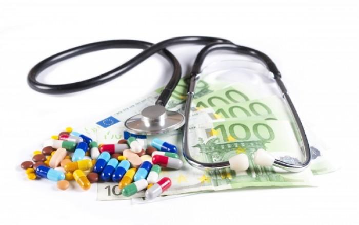 Ποιες περιόδους θα διερευνήσει η Εξεταστική Επιτροπή της Βουλής για την Υγεία! Όλο το παρασκήνιο