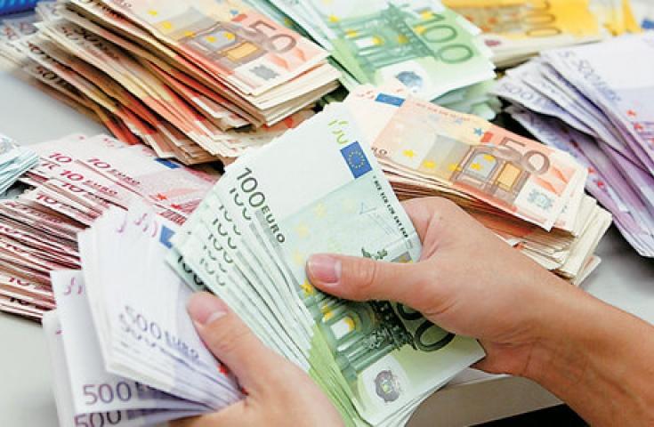ΕΟΠΥΥ: Πληρώνονται όλοι για τον Απρίλιο! Πότε θα εισπράξουν γιατροί, κλινικές, διαγνωστικά