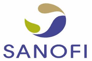 Νέα θεραπεία για υπερχοληστερολαιμία από Sanofi και Regeneron!