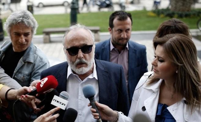 Μόνο στο HealthReport.gr: Άκυρες ΟΛΕΣ οι προεκλογικές υπουργικές αποφάσεις Κουρουμπλή με εντολή Μαξίμου! Όλο το παρασκήνιο