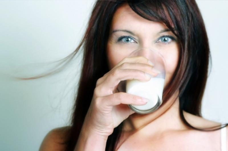 Δυσαναξία στη λακτόζη: Πότε το γάλα γίνεται εχθρός...