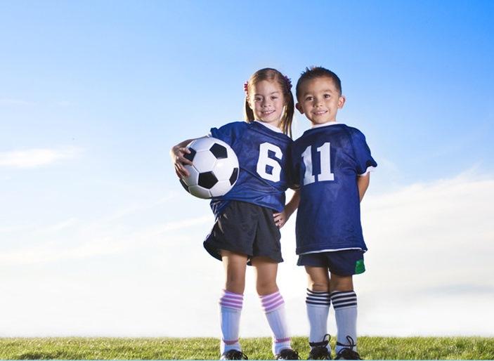 """Μαθητές-αθλητές στα σχολεία χωρίς υγειονομικό έλεγχο! Πόσο πάει το """"χαράτσι"""" στους γονείς"""