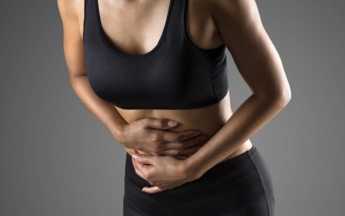 Μήπως διαμαρτύρεται η κοιλιά σας; Όλα τα αίτια