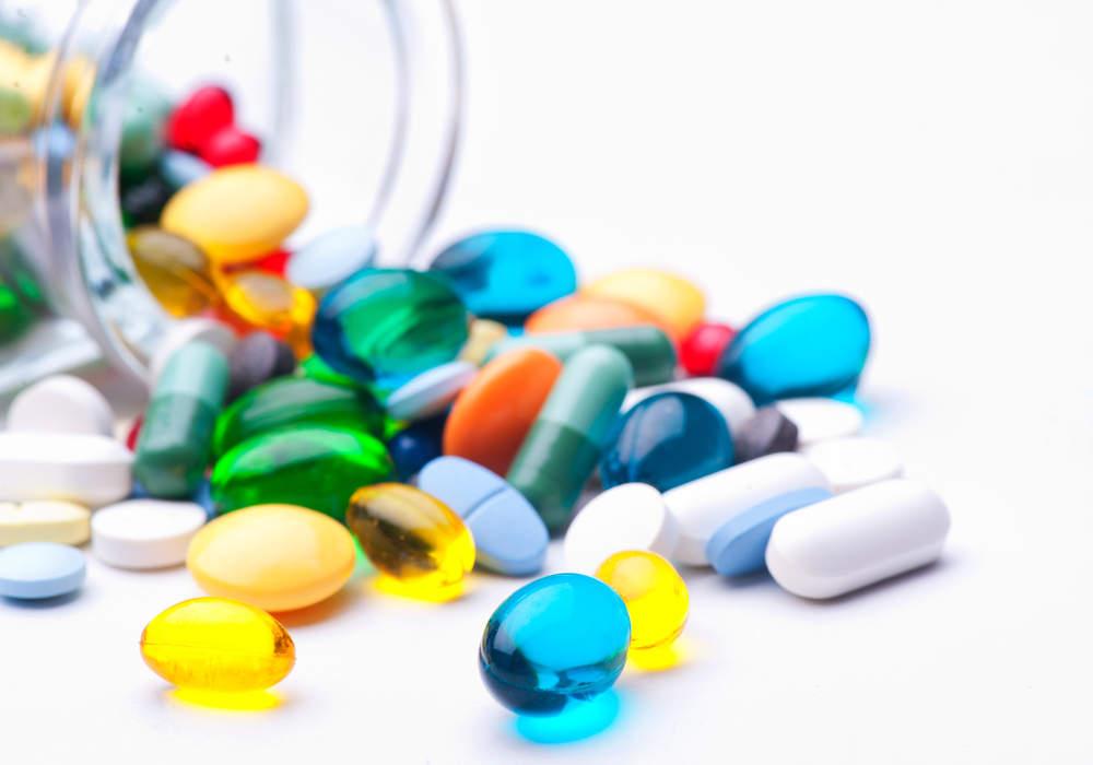 Πόσα φάρμακα πωλούνται χωρίς συνταγή! Ο τζίρος των ΜΗΣΥΦΑ