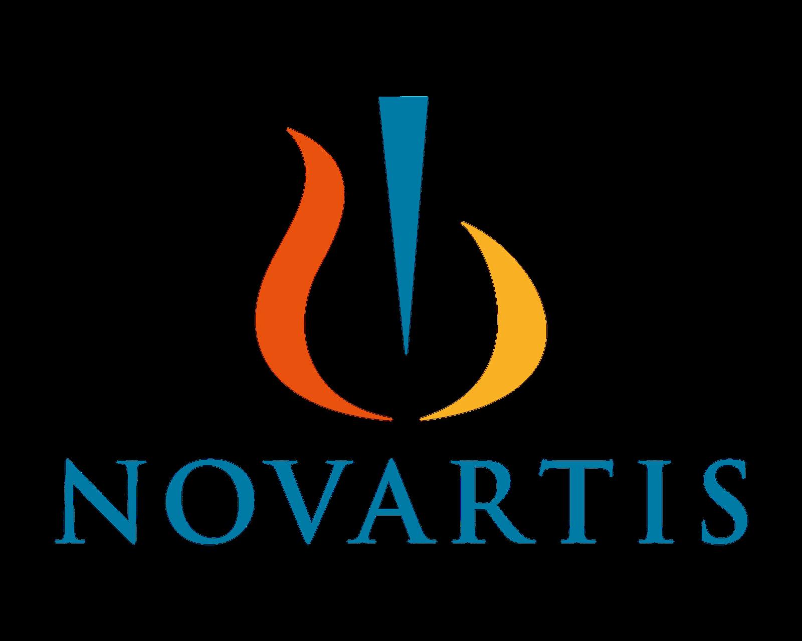 Άρωμα γυναίκας στη Novartis Hellas!