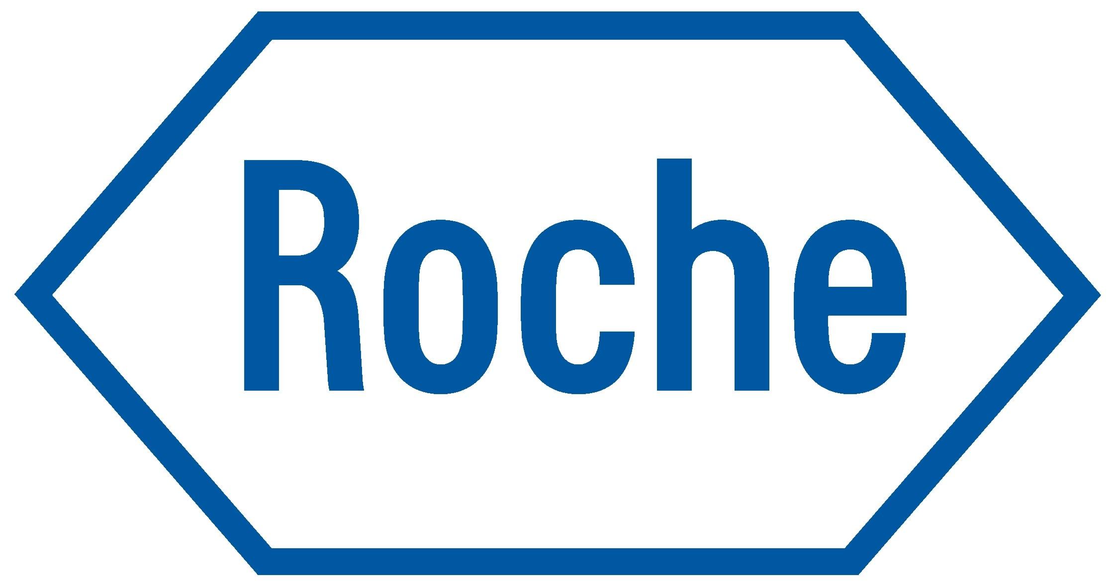 Η Roche εξαγόρασε την GeneWEAVE έναντι 425 εκατ.δολ.!